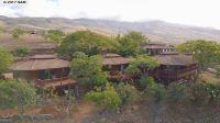 Home for sale: 441 Uluanui, Kaunakakai, HI 96748