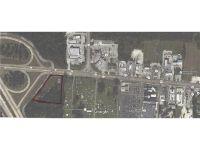 Home for sale: 175 I-55 S.E. Service Rd., Ponchatoula, LA 70454