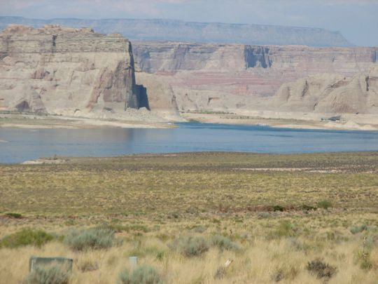12 Sandstone Dr. (U6l69), Greenehaven, AZ 86040 Photo 12