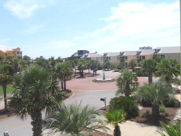 9260 Marigot Promenade #102 W., Gulf Shores, AL 36542 Photo 25