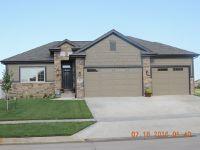 Home for sale: 2911 NW Sharmin Drive, Ankeny, IA 50023