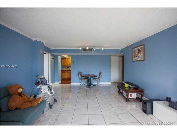 2841 N.E. 163rd # 502, Miami, FL 33160 Photo 5