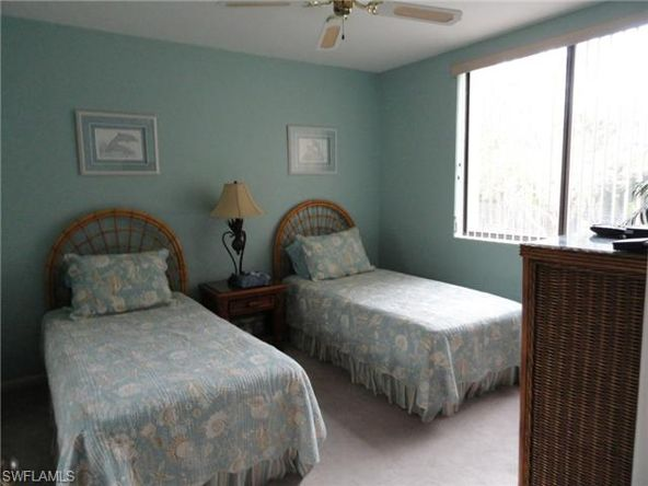 7119 Lakeridge View Ct. 101, Fort Myers, FL 33907 Photo 3