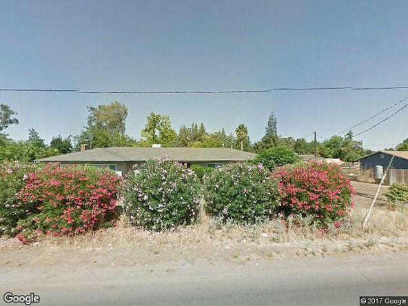 Fresno, CA 93722 Photo 2