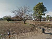 Home for sale: Morning Dr., Texarkana, AR 71854
