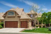 Home for sale: 71 Brookhaven Dr., Littleton, CO 80123