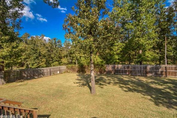 505 Forest Oak Cove, Jacksonville, AR 72076 Photo 36