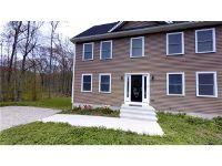 Home for sale: 16 Acorn Dr., East Haddam, CT 06423