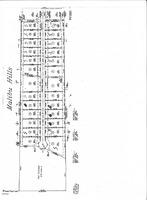 Home for sale: 110 Malibu Ln., Killen, AL 35645