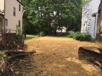 Home for sale: 510 Oak St., Elmwood Place, OH 45216