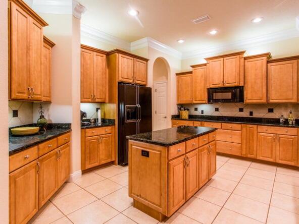 641 Estates Dr., Gulf Shores, AL 36542 Photo 63