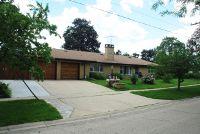 Home for sale: 223 Ctr. Avenue, Wheeling, IL 60090