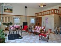 Home for sale: 7470 Mallard Dr., Peyton, CO 80831