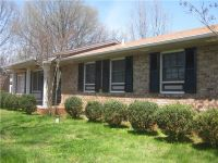 Home for sale: 2958 Holcomb Ct., East Point, GA 30344