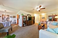 Home for sale: Glen Ellyn, IL 60137