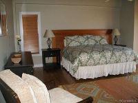Home for sale: 75 Okuma Pl., Maunaloa, HI 96770
