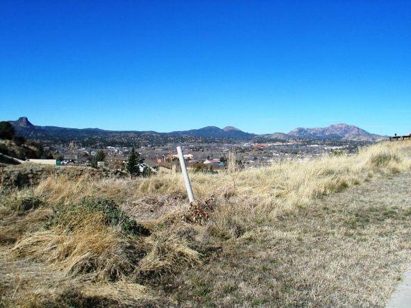 212 Rhonda Dr., Prescott, AZ 86303 Photo 4