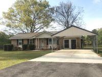 Home for sale: 2300 Capstone Cir., Jasper, AL 35504