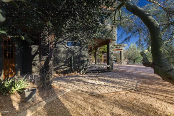 6157 E. Broadway Avenue, Apache Junction, AZ 85119 Photo 46