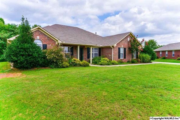 112 Stadia Cir., Harvest, AL 35749 Photo 44