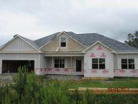 Home for sale: 172 Lee Rd. 2207, Salem, AL 36874