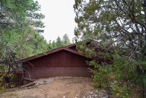 1240 Haisley Rd., Prescott, AZ 86303 Photo 31