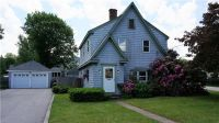 Home for sale: 102 Hillard Avenue, Warwick, RI 02886