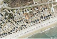 Home for sale: 57213 Summer Pl. Dr., Hatteras, NC 27943