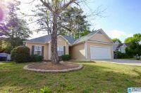 Home for sale: 118 Cambridge Pointe Cir., Alabaster, AL 35007