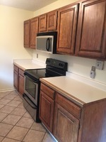 Home for sale: 100 Winchester Dr Apt 609, Lafayette, LA 70506