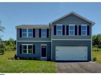 Home for sale: 1300 Marta Dr., Dover, DE 19901