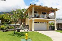 Home for sale: 678 Komo Ohia, Wailuku, HI 96793