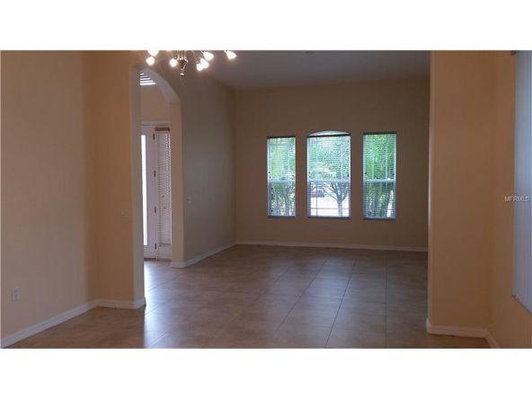 3443 40th Terrace E., Bradenton, FL 34208 Photo 5