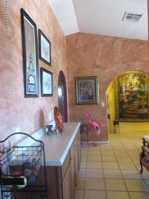251 Paseo Mascota, Rio Rico, AZ 85648 Photo 13