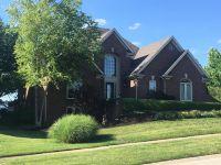 Home for sale: 11409 Oakhurst Rd., Louisville, KY 40245