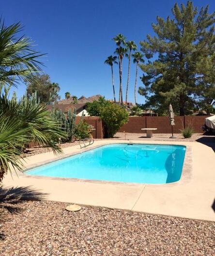 512 E. Canterbury Ln., Phoenix, AZ 85022 Photo 28