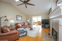 Home for sale: 1522 Daniel Ct., Sycamore, IL 60178