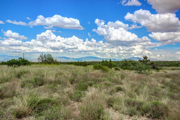 1550 S. Houghton S, Vail, AZ 85641 Photo 43