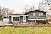 Home for sale: 30315 North Oak Grove Avenue, Libertyville, IL 60048