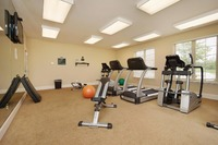 Home for sale: 5719 Springview Cir., Mason, OH 45040