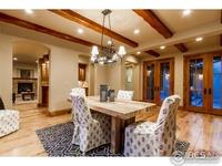 Home for sale: 7685 Dante Dr., Littleton, CO 80125