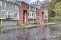 Home for sale: 655 Millrace Ln., Rockland, DE 19732