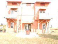 Home for sale: 3582 Cr 476, Palacios, TX 77465