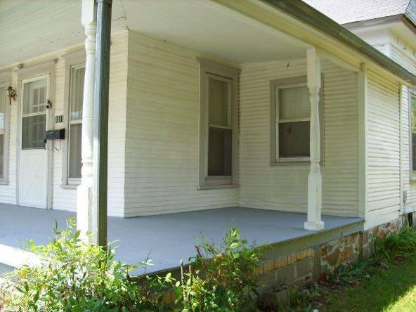1511 Reeves St., Mena, AR 71953 Photo 10