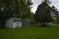 Home for sale: 965 Lammert Path, Elbridge, NY 13080