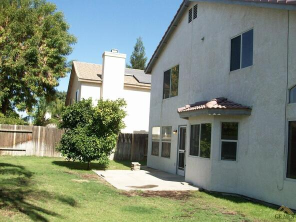 9908 Gold Dust Dr., Bakersfield, CA 93311 Photo 34