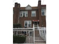 Home for sale: 2027 Turnbull Ave., Bronx, NY 10473