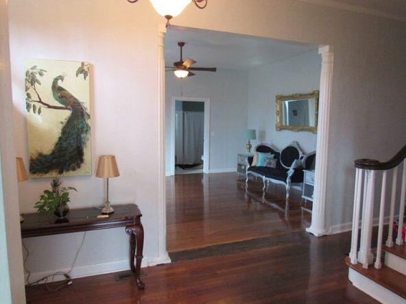4555 Cottonwood Rd., Dothan, AL 36301 Photo 22