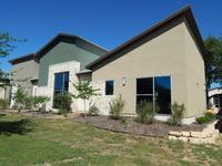 Home for sale: 14603 Huebner Rd., San Antonio, TX 78230