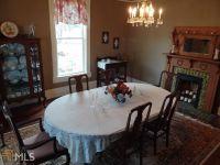 Home for sale: 1994 New Hope Church Rd., Monroe, GA 30655